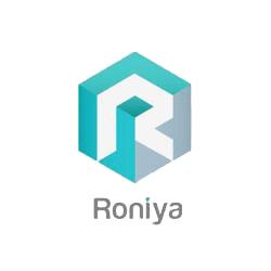 رونیا