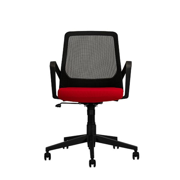 صندلی جدید نیلپر