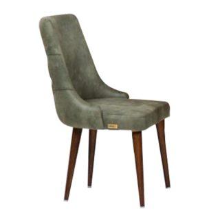 صندلی ویسرو مدل بوژان