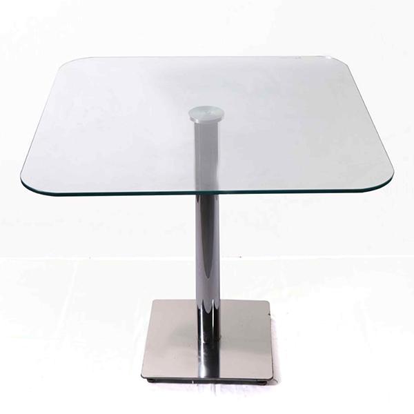 میز بار مدرن ایرانو مدل TL10 مربع