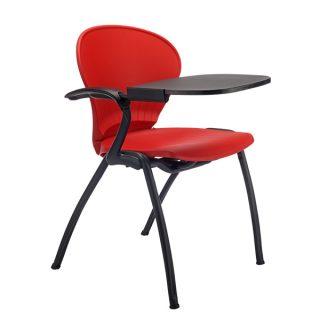 صندلی دانش آموزی نیلپر مدل OCF 315M