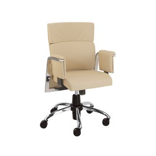 صندلی اداره و صندلی کارمندی پویا مدل k711