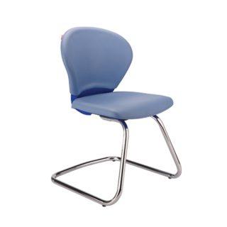 صندلی اداره و صندلی کنفرانس نیلپر مدل OCC 515X