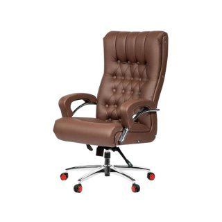 صندلی مدیریتی فراصنعت مدل FM2022