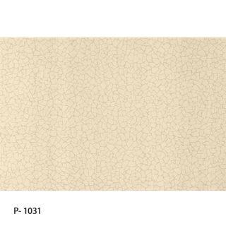 کاغذ دیواری پلاستر مدل رز p -1031