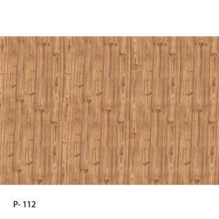 کاغذ دیواری پلاستر مدل رز p -112