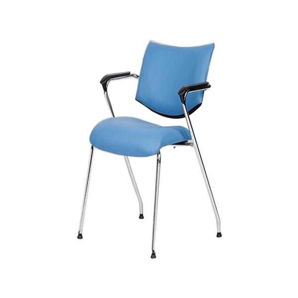 صندلی اداره و صندلی کنفرانس فراصنعت مدل FC2015
