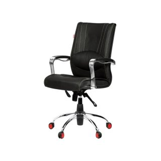 صندلی اداری و صندلی کارمندی فراصنعت مدل FK2090