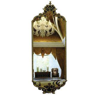 آینه آپادانا مدل ونیزی بزرگ