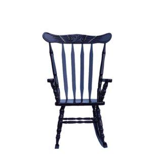 صندلی راک آمازون مدل عقابی توسکا
