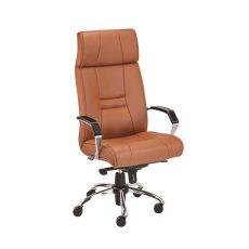 صندلی اداره و صندلی مدیریت پویا مدل M702