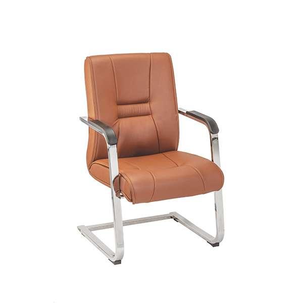 صندلی اداره و صندلی کنفرانس پویا مدل C702
