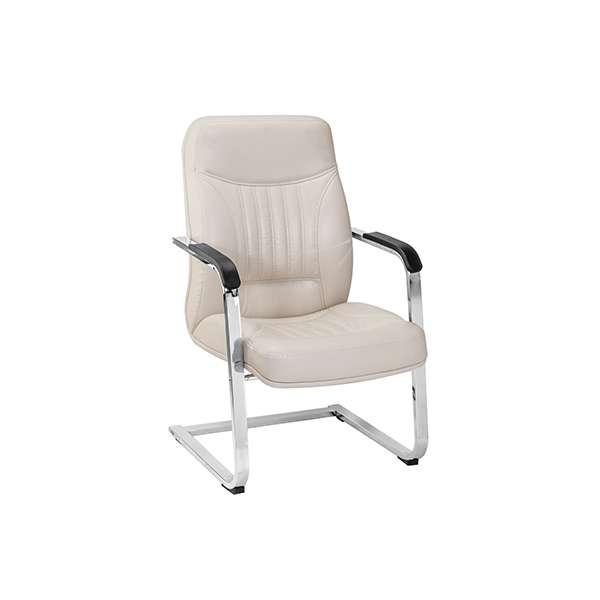 صندلی اداره و صندلی کنفرانس پویا مدل C705
