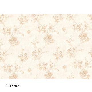 کاغذ دیواری پلاستر مدل اترنیتی ۱۷۲۰۲