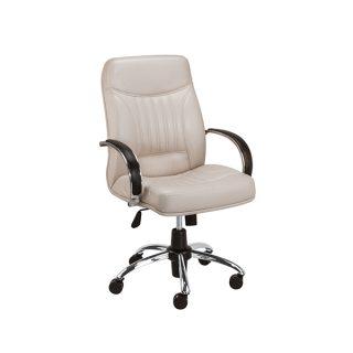 صندلی اداره و صندلی کارمندی پویا مدل k705
