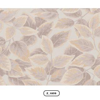 کاغذ دیواری پالاز مدل ژولیت 5 کد 1859