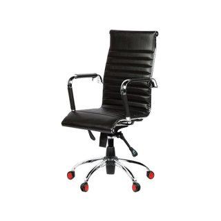 صندلی مدیریتی فراصنعت مدل FM2016