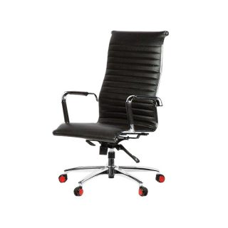 صندلی اداره و صندلی کارمندی فراصنعت مدل FK2016