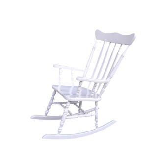 صندلی راک آمازون مدل تاج ساده توسکا 01