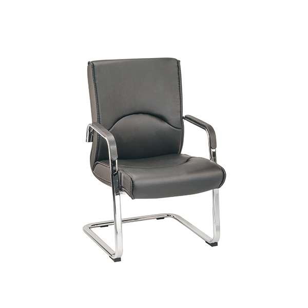 صندلی اداره و صندلی کنفرانس پویا مدل C707
