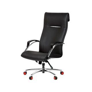 صندلی مدیریتی فراصنعت مدل FM2070