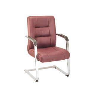 صندلی مدیریتی پویا مدل M702