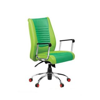 صندلی کارمندی فراصنعت مدل FK2070