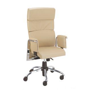 صندلی اداره و صندلی مدیریت پویا مدل M711