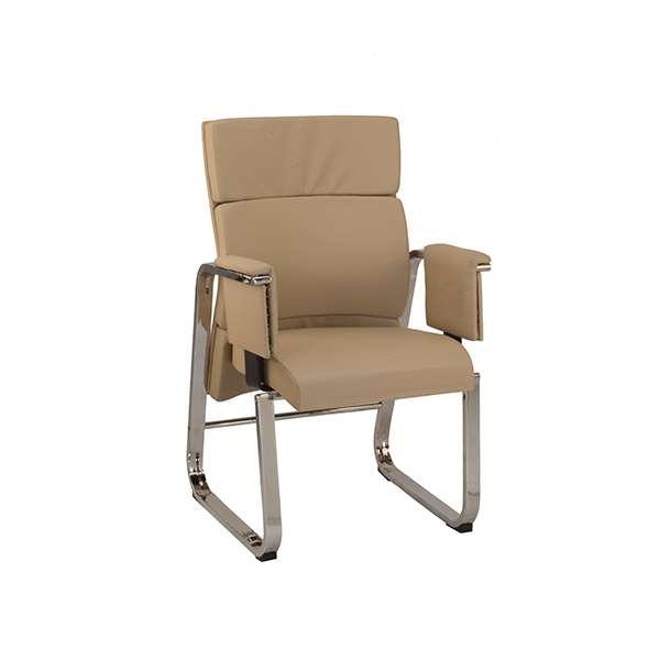 صندلی اداره و صندلی کنفرانس پویا مدل C711