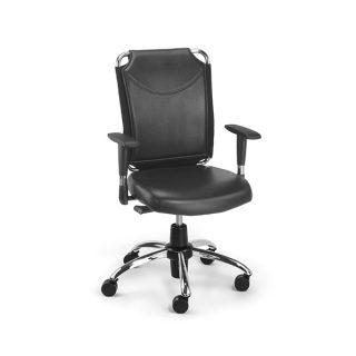صندلی کارمندی پویا مدل K505