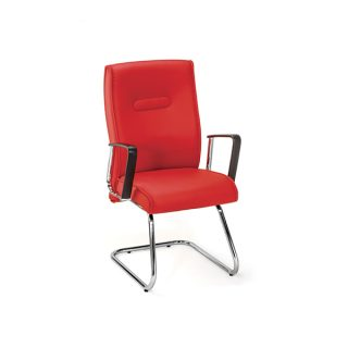 صندلی اداره و صندلی کنفرانس پویا مدل C400