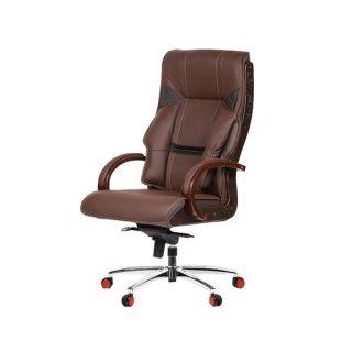 صندلی مدیریتی فراصنعت مدل FM3000