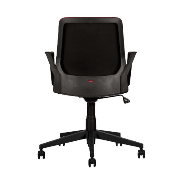 صندلی کارمندی شیک نیلپر مدل OCT 666P