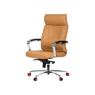 صندلی مدیریتی فراصنعت مدل FM2090