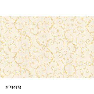 کاغذ دیواری پلاستر مدل برنز ۵۱۰۱۲۵