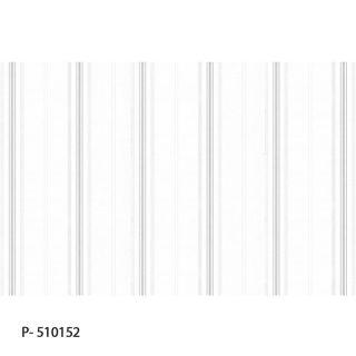 کاغذ دیواری پلاستر مدل برنز ۵۱۰۱۵۲