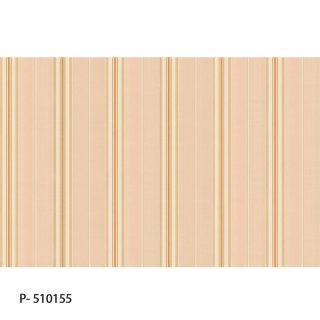 کاغذ دیواری پلاستر مدل برنز ۵۱۰۱۵۵
