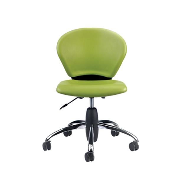 صندلی کارمندی نیلپر مدل OCT 515X