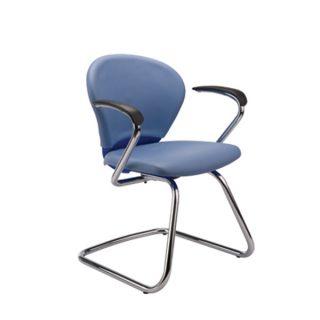 صندلی اداره و صندلی کنفرانس نیلپر مدل OCC 515O