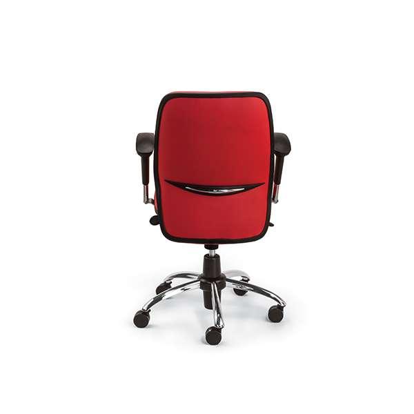 صندلی کارمندی پویا مدل K400