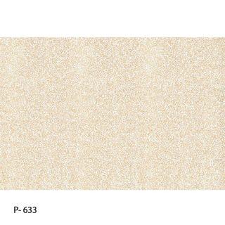 کاغذ دیواری پلاستر مدل رز p-633