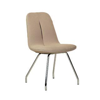 صندلی چهارپایه نیلپر مدل REF 563i