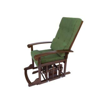صندلي راكي آمازون مدل مکانیکی