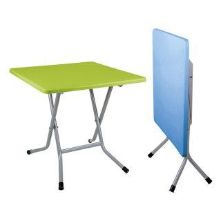 میز ناصر پلاستیک مدل 723