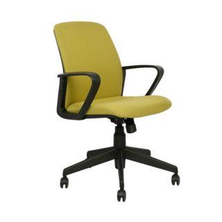 صندلی اداره و صندلی کارمندی نیلپر مدل OCT 740