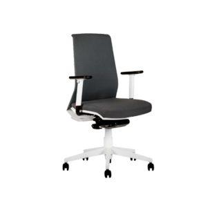 صندلی اداره و صندلی کارمندی نیلپر مدل OCT 750P-SP