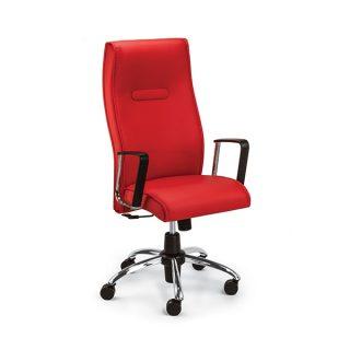 صندلی اداره و صندلی مدیریت پویا مدل M400