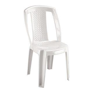 صندلی پلاستیکی ناصر پلاستیک مدل 805