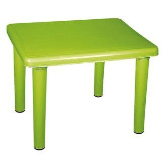 میز کودک ناصر پلاستیک مدل 828