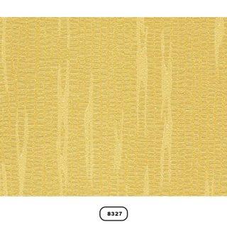 کاغذ دیواری پالاز مدل فیورنزا 3-1 کد 8327